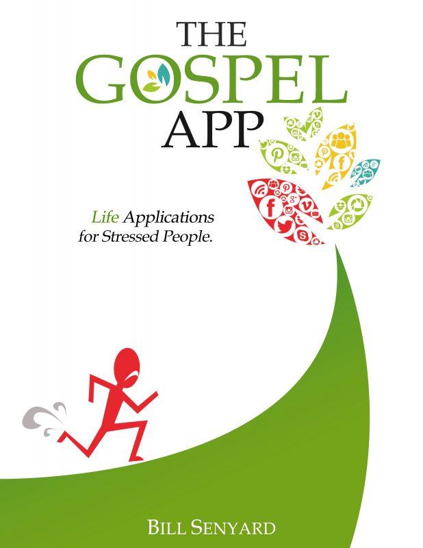 Gospel App Ministries