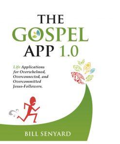 Gospel App